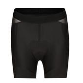 Löffler W BIKE SHORT TIGHTS LIGHT HOTBOND Frauen - Funktionsunterwäsche