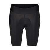 Löffler W BIKE SHORT TIGHTS HOTBOND Frauen - Funktionsunterwäsche