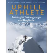 Uphill Athlete  - Sportratgeber