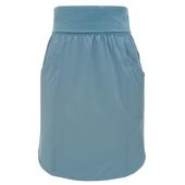 Prana BUFFY SKIRT Frauen - Rock