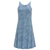 Prana SKYPATH DRESS Frauen - Kleid