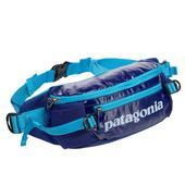 Patagonia BLACK HOLE WAIST PACK 5L  - Hüfttasche