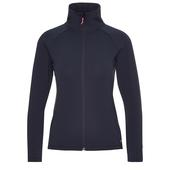 FRILUFTS VELEBIT JACKET Frauen - Fleecejacke