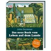 Das neue Buch vom Leben auf dem Lande  - Sachbuch