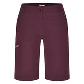 FRILUFTS SKOGAR SOFTSHELL SHORTS Frauen - Shorts
