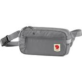 Fjällräven HIGH COAST HIP PACK Unisex - Hüfttasche