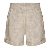 FRILUFTS COCORA SHORTS Frauen - Shorts
