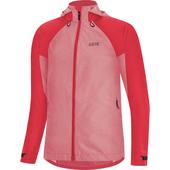Gore Wear GORE C5 WOMEN GORE-TEX TRAIL HOODED JACKET Frauen - Regenjacke