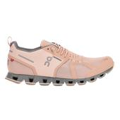 On CLOUD WATERPROOF Frauen - Trailrunningschuhe
