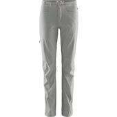 Fjällräven HIGH COAST LITE TROUSERS W Frauen - Reisehose