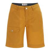 Fjällräven GREENLAND SHORTS W Frauen - Shorts