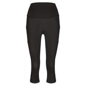 Patagonia W' S LW PACK OUT CROPS Frauen - Leggings