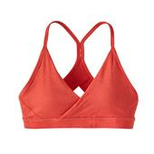 Patagonia W' S CROSS BETA SPORTS BRA Frauen - Sport BH