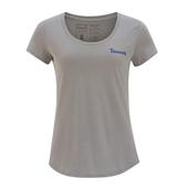 Patagonia W' S SUNSET SETS ORGANIC SCOOP T-SHIRT Frauen - T-Shirt