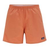 Patagonia W' S BAGGIES SHORTS Frauen - Shorts