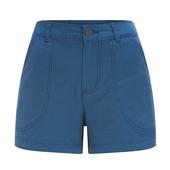 Patagonia W' S STAND UP SHORTS Frauen - Shorts