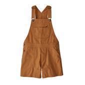 Patagonia W' S STAND UP OVERALLS Frauen - Freizeithose
