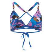 Patagonia W' S NANOGRIP TOP Frauen - Bikini