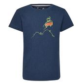 Elkline HIGHJUMP Kinder - T-Shirt