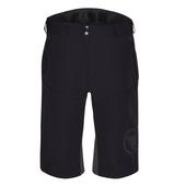 Endura MT500 SPRAY SHORT Männer - Radshorts