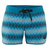 NRS WOMEN' S BEDA BOARD SHORT Frauen -