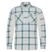 NRS M' S GUIDE SHIRT L/S Männer - Outdoor Hemd