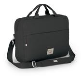 Osprey ARCANE BRIEF Unisex - Laptoptasche