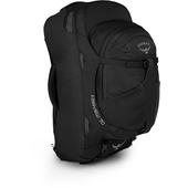 Osprey FAIRVIEW 70 Frauen - Kofferrucksack