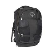 Osprey FAIRVIEW 40 Frauen - Kofferrucksack