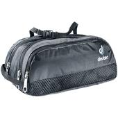 Deuter WASH BAG TOUR II Unisex - Kulturtasche