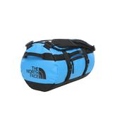 The North Face BASE CAMP DUFFEL - XS Unisex - Reisetasche