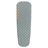 Sea to Summit ETHER LIGHT XT INSULATED AIR MAT LARGE Unisex - Isomatte