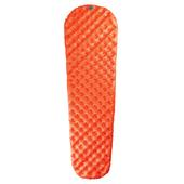 Sea to Summit ULTRALIGHT INSULATED AIR MAT REGULAR Unisex - Isomatte