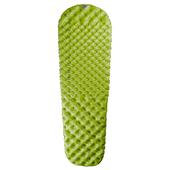 Sea to Summit COMFORT LIGHT INSULATED AIR MAT LARGE Unisex - Isomatte