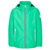 Reima JACKET, CIPHER Kinder - Regenjacke