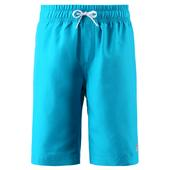 Reima SWIM SHORTS, CANCUN Kinder - Badehose