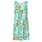 Reima DRESS, DANILA Kinder - Kleid