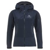 Arc'teryx BETA SL HYBRID JACKET WOMEN' S Frauen - Regenjacke