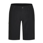 Arc'teryx CRESTON SHORT 10.5 WOMEN' S Frauen - Trekkinghose