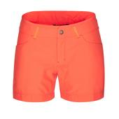 Arc'teryx CRESTON SHORT 4.5 WOMEN' S Frauen - Shorts