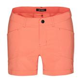 Arc'teryx KYLA SHORT 4 WOMEN' S Frauen - Shorts