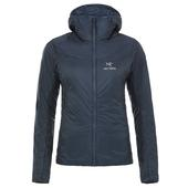 Arc'teryx NUCLEI FL JACKET WOMEN' S Frauen - Übergangsjacke