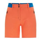 Vaude SCOPI LW SHORTS II Frauen - Shorts