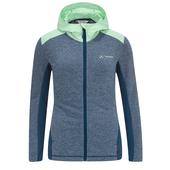 Vaude CROZ FLEECE JACKET II Frauen - Fleecejacke