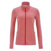 Vaude VALUA FLEECE JACKET Frauen - Fleecejacke