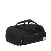 The North Face BERKELEY DUFFEL M Unisex - Reisetasche