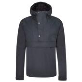 The North Face BRITISH MILLERAIN WINDJACKE Männer - Übergangsjacke
