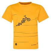 Vaude KIDS SOLARO T-SHIRT Kinder - Funktionsshirt