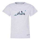 Vaude KIDS LEZZA T-SHIRT Kinder - T-Shirt