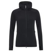 Houdini W' S POWER AIR HOUDI Frauen - Fleecejacke